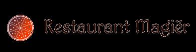 Restaurant Magiër